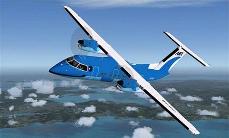 1日乗りっぱなしの航空券、8フライト20,000円・10フライト10,000円、一日親子イルカ号パラダイス2014が発売に!