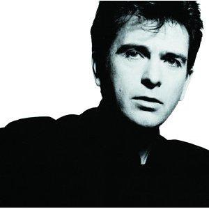 So / Peter Gabriel