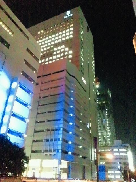 NEC_0011_20110225003215.jpg