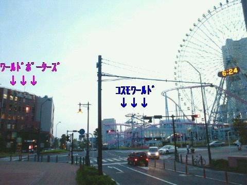 NEC_0041_20110818230419.jpg