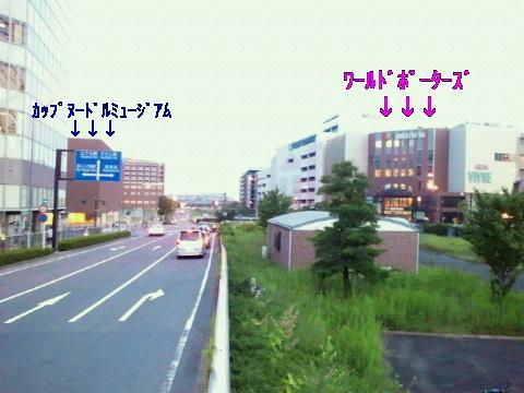 NEC_0042_20110818230419.jpg