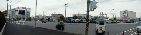 NEC_0080.jpg