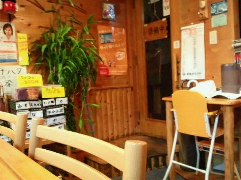 NEC_0080_20110827004113.jpg