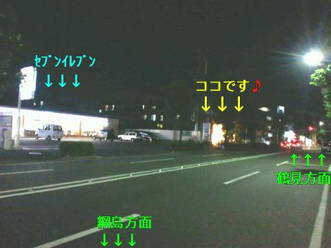 NEC_0095_20110824001848.jpg
