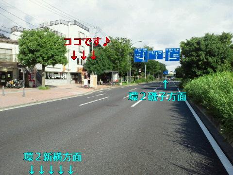 NEC_0107_20110824214224.jpg