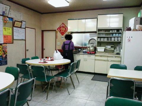 NEC_0124_20110306164613.jpg