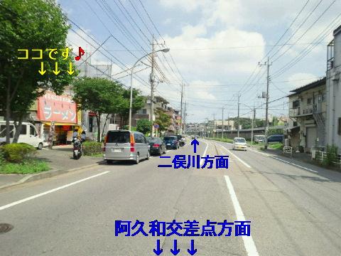 NEC_0141_20110829002541.jpg