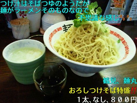 NEC_0196_20110625221430.jpg