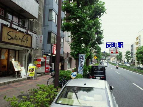NEC_0233_20110626230258.jpg