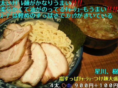 NEC_0279_20110701234354.jpg