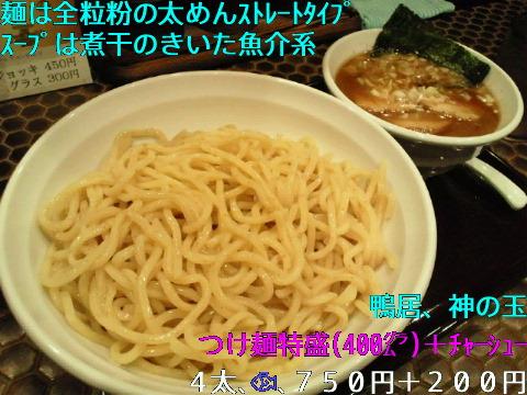 NEC_0330_20110708225236.jpg