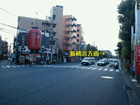 NEC_0334_20110710003700.jpg
