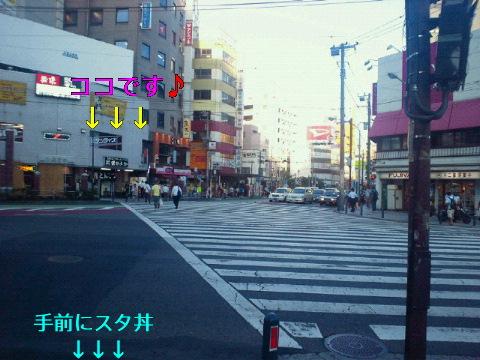 NEC_0379_20110712211923.jpg