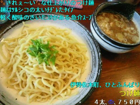 NEC_0383_20110713212055.jpg