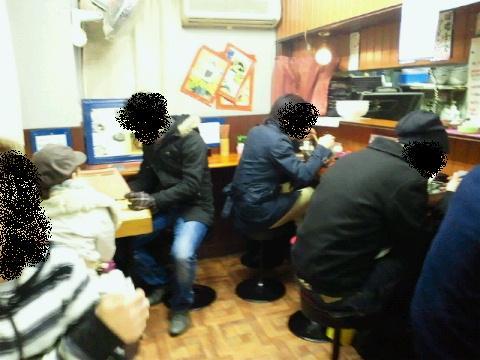 NEC_0404_20110414233917.jpg