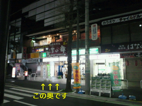NEC_0450.jpg