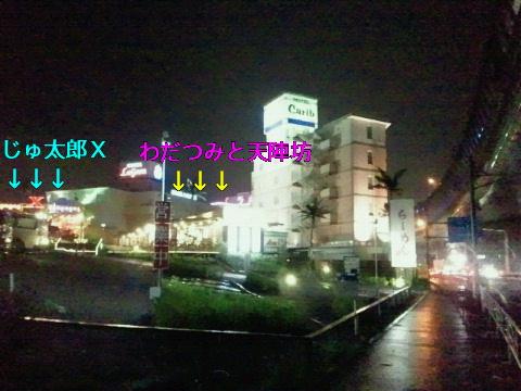 NEC_0488.jpg