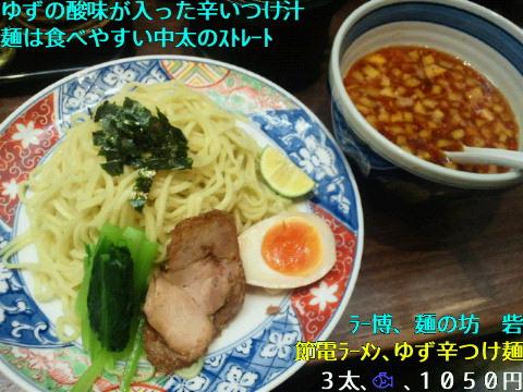 NEC_0503_20110731233858.jpg