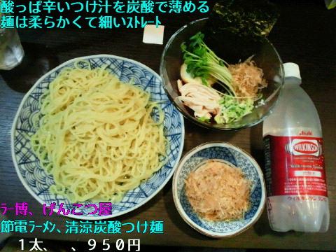 NEC_0521_20110728192338.jpg