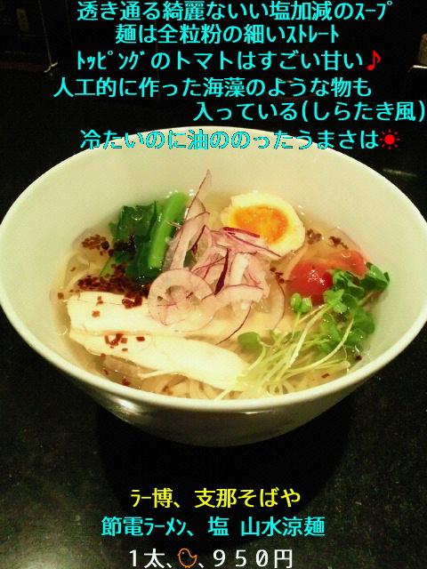 NEC_0527_20110727212547.jpg