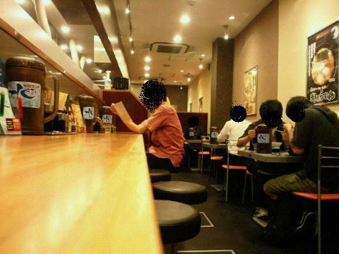 NEC_0589_20110809002402.jpg
