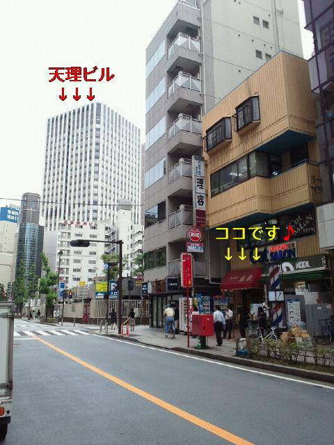 NEC_0598.jpg