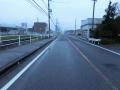 H260924 勝央町岡