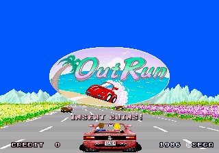 outrun1.jpg