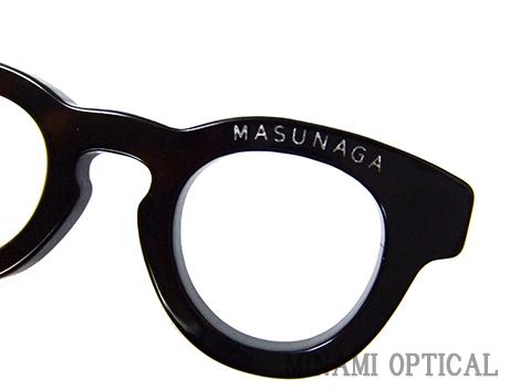 MASUNAGA メガネチャーム