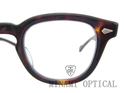 Tart Optical ARNEL 1