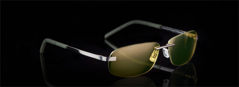 DRIVE WEAR SUNGLASS five