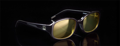 DRIVE WEAR SUNGLASS seven
