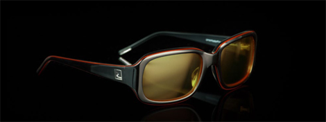 DRIVE WEAR SUNGLASS six