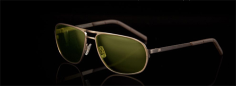 DRIVE WEAR SUNGLASS three