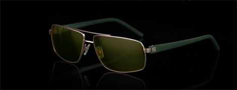 DRIVE WEAR SUNGLASS two