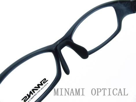 SWANS SWF-610 3