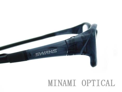 SWANS SWF-610 1