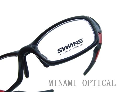 SWANS SWF-610