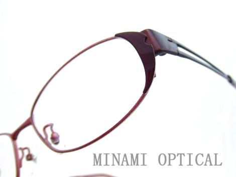 MASUNAGA MA-3223 2