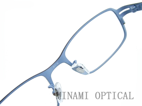MASUNAGA 新作メガネ 3