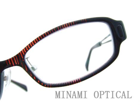 MASUNAGA MA-3715 2