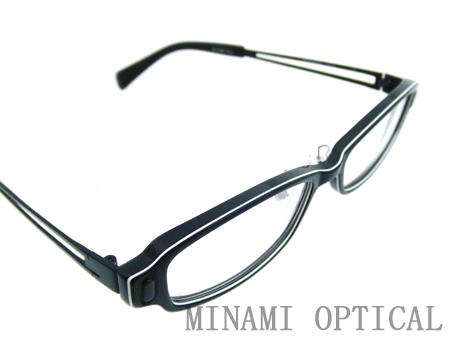 MASUNAGA MA-3715 3