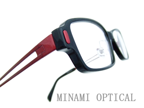 MASUNAGA MA-3716 3