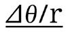 曲率設計フレーム ロゴ