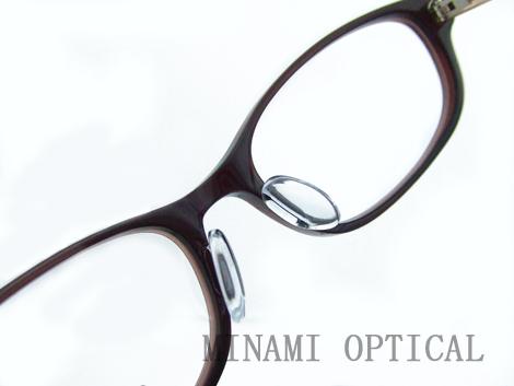 cotone メガネ 3
