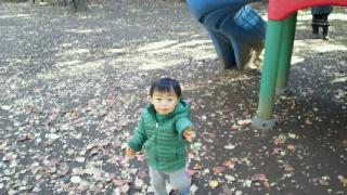 船橋市 行田公園