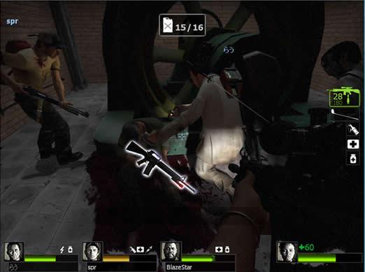 L4D2_ビルの死体