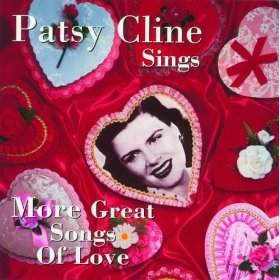 Patsy Cline(You Made Me Love You (I Didn't Want to Do It))