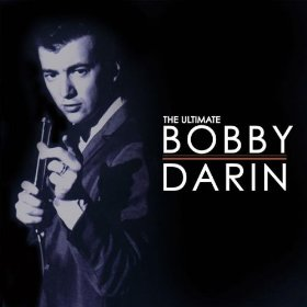 Bobby Darin(You Must Have Been a Beautiful Baby)