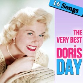 Doris Day(You Must Have Been a Beautiful Baby)
